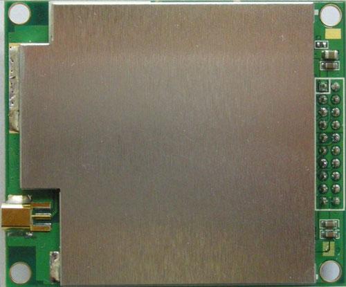 S4554GNS-LP